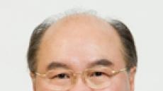 <2011 헤경 자본시장大賞>대우증권, 1억 맡기면 월50만원…노후 든든