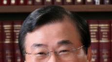 <2011 헤경 자본시장大賞>삼성증권, 금융상품도 '리콜' 감동 서비스
