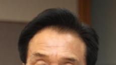 <2011 헤경 자본시장大賞>하나대투증권, 스마트폰 펀드 투자시대 개척자