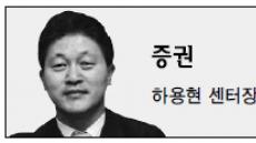<전문가에 길을 묻다>상승세 지속…금융·철강·IT株 주목