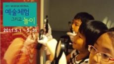 전국 사립미술관 49곳,뮤지엄페스티벌 펼친다