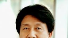 아주그룹, 호텔서교 대표에 장도현 씨 선임