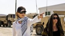 '킬 빈 라덴'…오사마 빈 라덴 사살작전 그린 영화 나온다