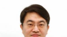 유명 언어 논술 교육인 유황우씨, '마르퀴즈 후즈 후 인더월드(2012)'  2년 연속 등재돼 화제