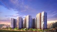 서울 강서구 개발 시동…한강변 신흥 주거타운으로 거듭난다