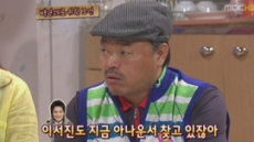 """김흥국, """"이서진ㆍ박지성...아나운서 신부 찾는 중"""""""