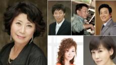 SBS '기적의 오디션'에 최형인 교수 특별자문위원 합류