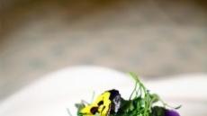 싱싱한 해산물과 야채로 여름을 준비하다…지중해 요리