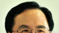 노대래 방사청장, 적극적인 '방산세일즈' 외교