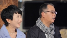 송승환, 난타로 번 돈 얼마?
