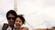 '우결' 박소현, 김원준 프러포즈에 눈물 '펑펑'