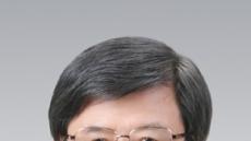 가족의 소중함을 생각하는 5월에..김교식 여성가족부 차관