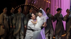 대중과 가까워진 오페라… '사랑의 묘약' 티켓 매진