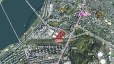 풍납동 우성ㆍ삼용아파트 668가구 규모로 재건축