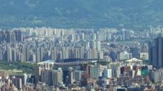 서울지역 재건축ㆍ재개발 이주수요로 전세난 우려