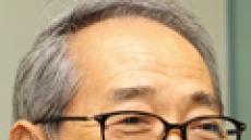 21회 상허대상에 김형식 서울국제교육재단 이사장