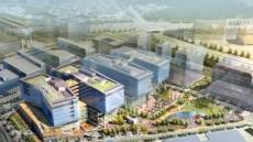 우림건설, 판교 'W-CITY' 상가 등 잔여분 분양