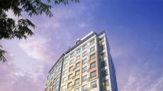 입주기업 1만개 돌파! 서울디지털단지 최초 도시형 생활주택!
