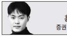 <현장칼럼>주목할 만한 시선賞, 휠라·미래에셋