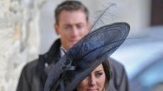 식지않는 미들턴 신드롬, Ladylike look: '청담동 며느리룩'의 종결자
