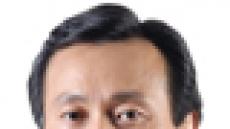 ㈜씨앤앰, 장영보 대표이사 사장 선임