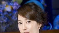 배우 김선아, 킹콩엔터테인먼트의 새 식구 합류