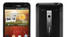 """LG전자, 북미에 첫 LTE 스마트폰 출시...""""4G 선점할 것"""""""