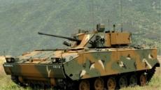 K-21 보병전투차량 전력화 31일부터 재개