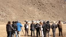 한국, 티베트인들에게 '자살'을 묻다
