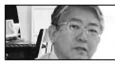 <글로벌 자원전쟁>김홍락 볼리비아 대사, 전기차 배터리용 리튬의 보고
