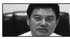 <글로벌 자원전쟁>전대완 우즈베키스탄 대사, 국내기업 8개 프로젝트 진행