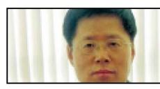 <글로벌 자원전쟁>이병화 카자흐스탄 대사, 한국 첨단 석유화학기술에 손짓