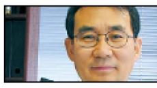 <글로벌 자원전쟁>조윤수 휴스턴 총영사, 세계적 자원 에너지기업 키워야
