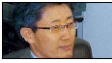 <글로벌 자원전쟁>이휘진 파푸아뉴기니 대사, LNG 개발한창…현지화 전략시급
