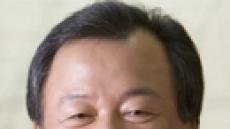 김중겸 현대건설 대표이사 사장 돌연 사임