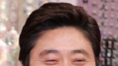 양준혁 야구재단, 내달 13일 출범