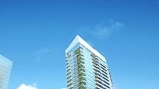 현대건설, 싱가포르ㆍ이라크서 2억3000만달러 규모 공사 수주