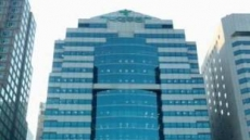 미래에셋맵스, 여의도 하나증권빌딩 2400억원에 매입
