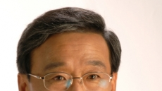 이인기 의원, 경찰의 독자적 수사권 강화 법안 추진