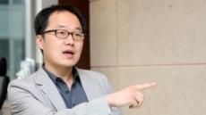 """""""트루맛쇼 통해 우리사회 천박성 고발"""""""