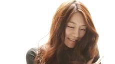 뮤지컬계에도 '임재범의 그녀' 차지연 효과 '톡톡'