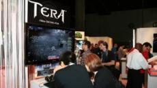 막오른 E3...'3대 이슈'는 콘솔ㆍ모바일ㆍSNG
