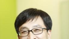"""풀무원건강생활, """"홍삼시장 공격 앞으로!""""…2014년 매출 500억원 목표"""