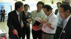 현대모비스 첫 일본 수주 성공, 글로벌 시장 공략 가속화