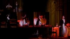 제2회 '오페라 페스티벌', 오페라 대중화 이끈다