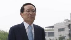 검찰 출석한 김종창 전 금감원장, 혐의는?