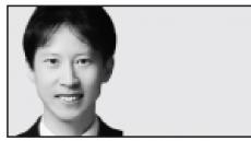 <헤경 FX - 은행 잡는 채권들>경기회복따른 항공수요 증가…아시아나 눈에띄는 실적 전망