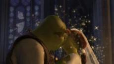 6월 연인을 위한 사랑의 묘약은 '키스'