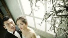스포츠계 로맨스 훈풍…배트민턴 여신 결혼