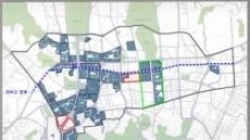 2020년, 서울역 주변이 확 바뀐다